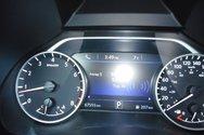 Nissan Murano PLATINUM*GPS*JAMAIS ACCIDENTÉ 2015