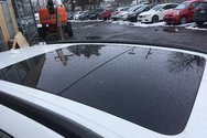 2015 Nissan Murano SV AWD*GPS*JAMAIS ACCIDENTÉ