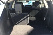 2013 Nissan Pathfinder SL*CUIR*AWD*JAMAIS ACCIDENTÉ