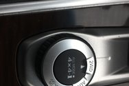 2014 Nissan Pathfinder SL*CUIR*TOIT*JAMAIS ACCIDENTÉ*AWD*