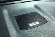 2015 Nissan Pathfinder SL*TECH*GPS*CUIR*JAMAIS ACCIDENTÉ