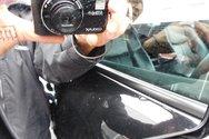 2015 Nissan Pathfinder 1 PROPRIO*SL,CUIR,MAGS,SIÈGES CHAUFFANTS
