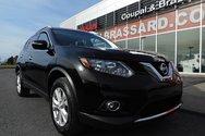 2015 Nissan Rogue SV AWD JAMAIS ACCIDENTÉ*GROUPE ELECTRIQUE*