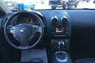 2012 Nissan Rogue SV*AWD*MAGS*CAMÉRA DE RECUL