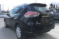 Nissan Rogue S*BLUETOOTH*SIÈGES CHAUFFANTS 2015