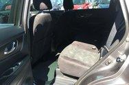 2015 Nissan Rogue JAMAIS ACCIDENTÉ*GROUPE LECTRIQUE*