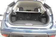2016 Nissan Rogue 1 PROPRIO*AWD*CAMERA DE RECUL