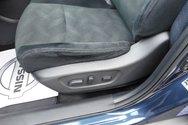 2016 Nissan Rogue 1 PROPRIO*AWD*TOIT OUVRANT*CAMERA DE RECUL