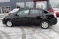 Nissan Sentra 2.0 2.0 AUTOMATIQUE*AIR CLIMATISER*GROUPE ELECTRIQUE 2010