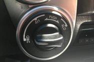 Nissan Titan DIESEL*PRO4X*PREMIUM*JAMAIS ACCIDENTÃ? 2016