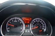 2014 Nissan Versa Note SV,CLIMATISEUR,BLUETOOTH