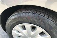 Nissan Versa Note BLUETOOTH,CLIMATISATION,JAMAIS ACCIDENTÉ 2014