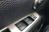 2007 Nissan Versa S,A/C,RÉGULATEUR DE VITESSE,GROUPE ÉLECTRIQUE