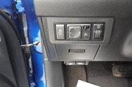 Nissan Versa VERSA 2012