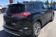 2016 Toyota RAV4 Hybrid XLE*AWD*TOIT*JAMAIS ACCIDENTÉ