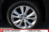 2015 Toyota RAV4 LIMITED,TOIT OUVRANT,CUIR,MAGS,NAVIGATION