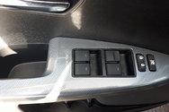 Toyota Venza VENZA 2016