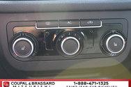 2011 Volkswagen Tiguan COMFORTLINE,CLIMATISATION,MAGS,SIÈGES CHAUFFANTS