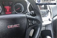 2013 GMC Terrain SLE1 FWD 1SA