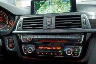 BMW 3 Series 328i xDrive Navigation / Toit Ouvrant 2016