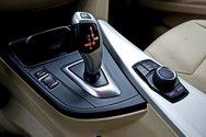 BMW 3 Series 320i xDrive / Bas Kilo 29 851 km / 2016