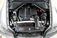 BMW X6 35i XDrive / Navi / Cam 360 / Toit / 2012