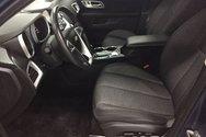 Chevrolet Equinox LT 4WD Caméra Recul 2016