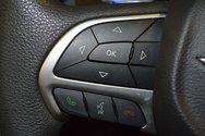 Chrysler 200 LX 4 CYLINDRES BAS KILOMÉTRAGE 2016