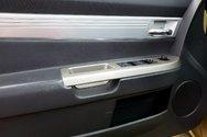 Chrysler Sebring Touring / Convertible / Jamais Accidenté / 2010