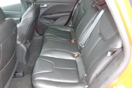 Dodge Dart GT Sport Blacktop 2016