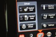 Dodge Durango R/T CUIR TOIT OUVRANT GPS 2017