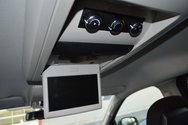 Dodge Grand Caravan SXT PLUS DVD CLIMATISATION 3 ZONES CAMÉRA 2017