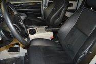 Dodge Grand Caravan PREMIUM PLUS DVD PORTE ET HAYON AUTOMATIQUE 2017