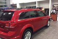 Dodge Journey SXT/88$SEM.TOUT INCLUS 2016