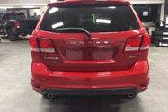 Dodge Journey SXT/99$SEM./DVD/NAVIGATION/7PASSAGERS 2016