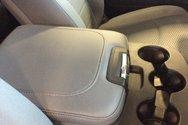 Dodge RAM 1500 SXT NEUF/  V8 5.7 HEMI 4X4/*118$SEM.TOUT INCLUS* 2017
