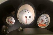 Dodge Viper SRT10  23 412 KM échange bienvenue 2004