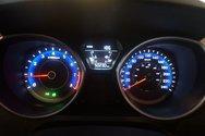 Hyundai Elantra GLS TOIT MAG SIEGE CHAUFFANT 2015