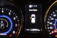 Hyundai Santa Fe 2.0T SE AWD GARANTIE PROLONGÉE JUSQU'À 120 000 KMS 2013