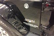 Jeep Wrangler Unlimited SAHARA/135$SEM.TOUT INCLUS 2016