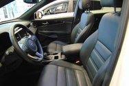 Kia SORENTO SX V6 SX V6 2018