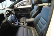 Kia Sorento SX V6 2018
