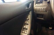 Mazda CX-5 GX-SKY MAG A/C CRUISE CONTROL 2016
