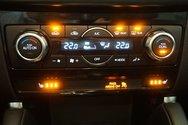 Mazda CX-5 GT-SKY AWD GPS TOIT CUIR 2016
