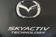 Mazda CX-5 GS-SKY AWD TOIT MAG SIEGE CHAUFFANT 2016