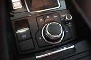 Mazda Mazda3 Sport GX-SKY A/C BT CAMERA 2018