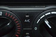 Mazda Mazda3 GX CAMÉRA BLUETOOTH BAS KILOMÉTRAGE 2016