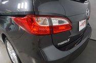 Mazda Mazda5 GS MAG VITRE TEINTE 2017