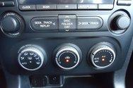 Mazda MX-5 Miata Touring  GS 2011