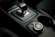 Mercedes-Benz GLA-Class 45 AMG / Moteur 355 HP / + 9000$ D'OPTIONS 2015